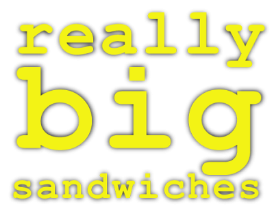 really-big-sandwiches_s